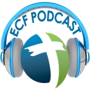 ECF Podcast