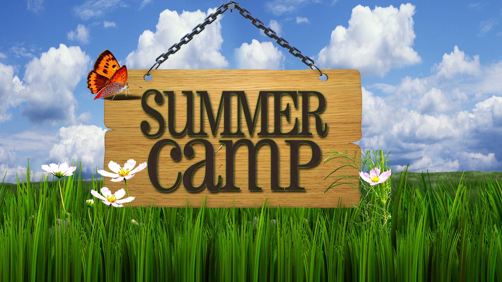 Foreign Language Immersion Summer Camps for Kids  Lango