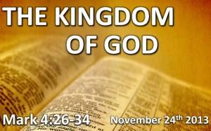 Title Nov 24th 2013