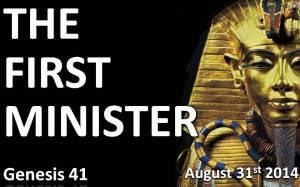Title Aug 31st 2014