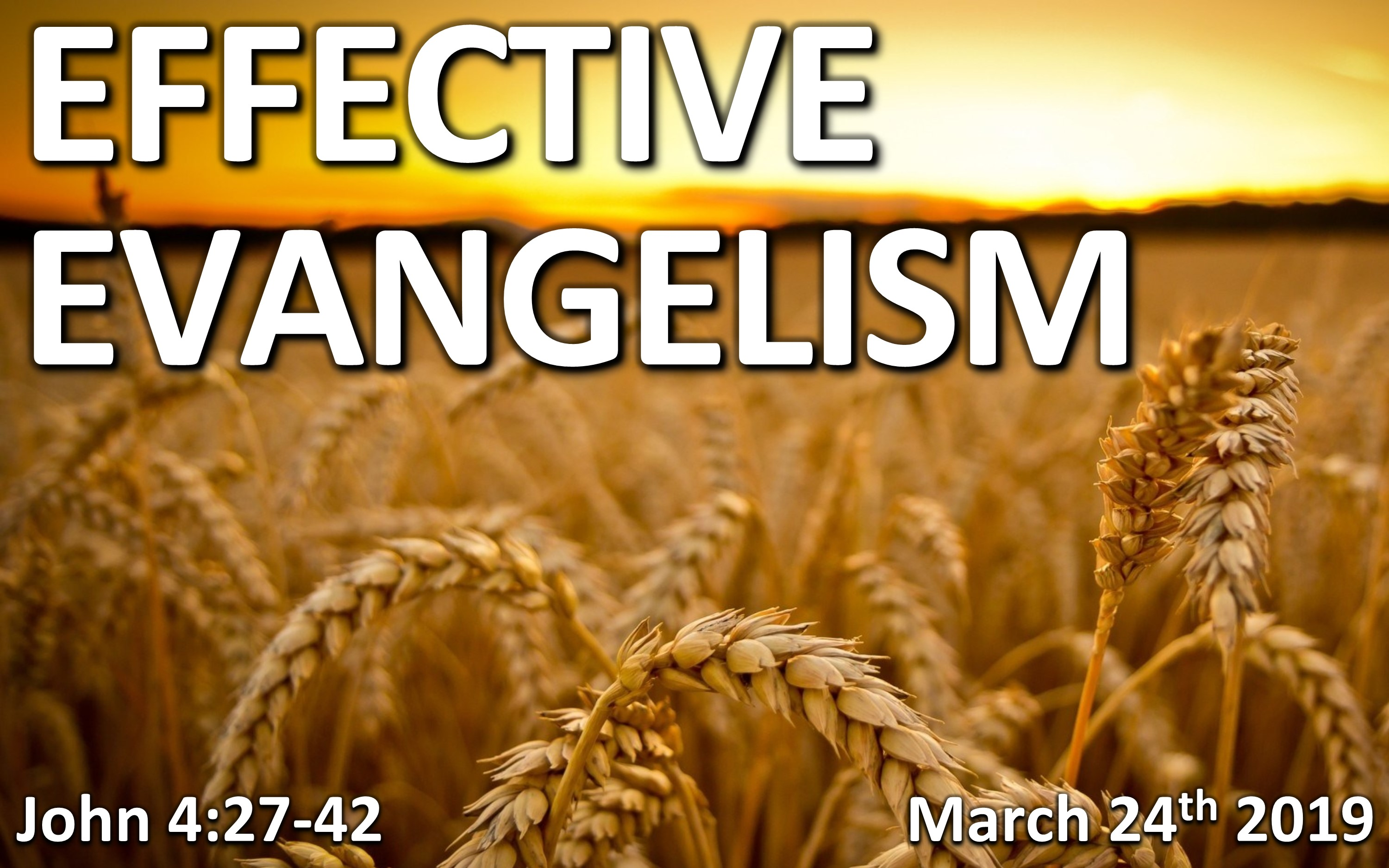 Evangelism | Kentucky-Tennessee Conference of Seventh-day ...